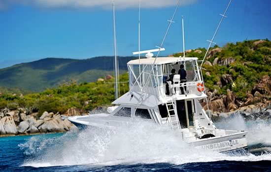 speedies charters virgin gorda BVI